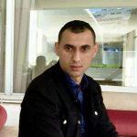 محمد أكدي